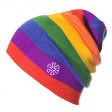 Шапка - ColorStyle - 8027