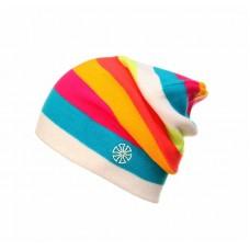 Шапка - ColorStyle - 7916