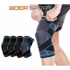 Бандаж на колено - BoerSport