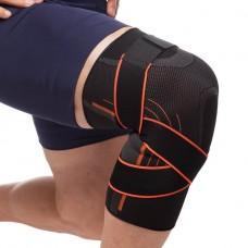 Бандаж на колено - Plus