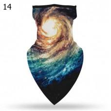 Бафф - Multi - Вселенная